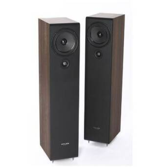 Pylon Audio Opal 20 - TRANSPORT GRATIS - 30 rat 0 procent lub rabat - kolor czarny i inne - cena za 1 szt