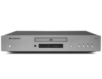 Cambridge Audio AXC35 - TRANSPORT GRATIS - 30 rat 0 procent