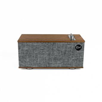 Klipsch The One II - TRANSPORT GRATIS - 30 rat 0 procent lub rabat - kolor orzech i inne - cena za 1 szt