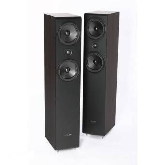 Pylon Audio Opal 23 - TRANSPORT GRATIS - 30 rat 0 procent lub rabat - kolor czarny i inne - cena za 1 szt