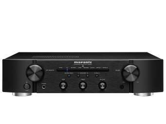 Marantz PM6007 - TRANSPORT GRATIS - 10 rat 0 procent lub rabat