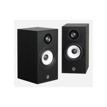 Pylon Audio Pearl Monitor - TRANSPORT GRATIS - 30 rat 0 procent lub rabat - kolor czarny i inne - cena za 1 szt